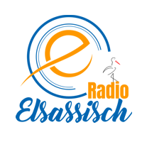 Ecoutez Elsassisch Radio